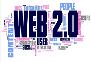 Web-2.0-word-cloud